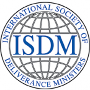 International Society of Deliverance Ministers